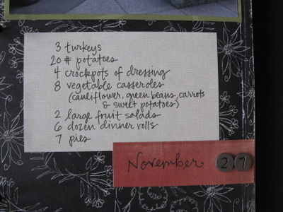 Nov27detail