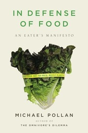 InDefenseFood_cover_thumb