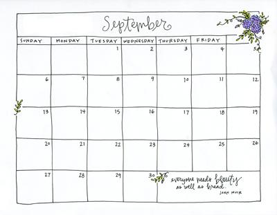 Sept 2009 blogsize