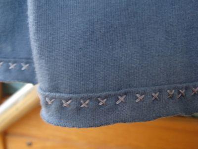 Pants oone