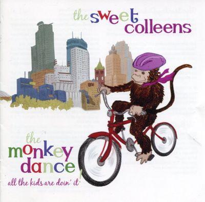 Sweet colleens