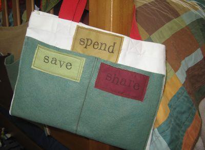 Spendsaveshare 1