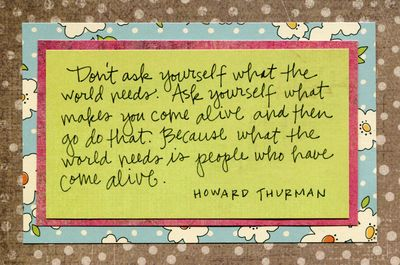 Thurman 300