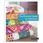 Practical patchwork
