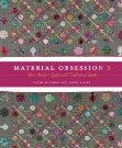 Mat obsession 2