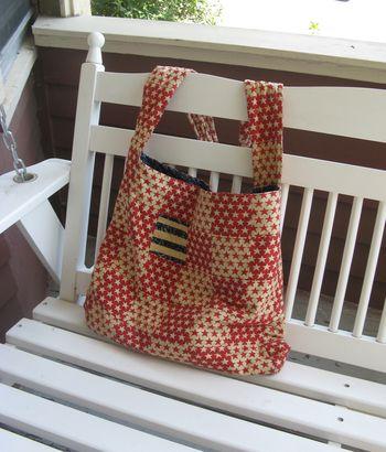 RWB bag 1