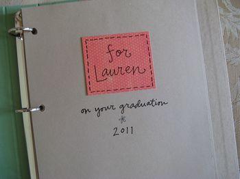 Lauren 01