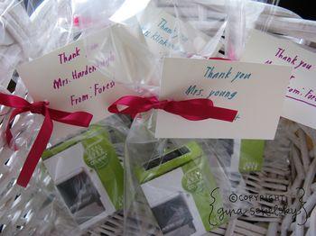 Teacher gift 1