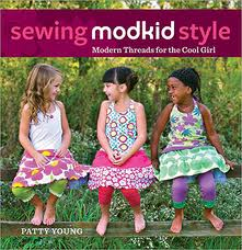 Sewing modkid