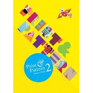 Print+pattern