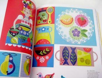 Print+pattern 2
