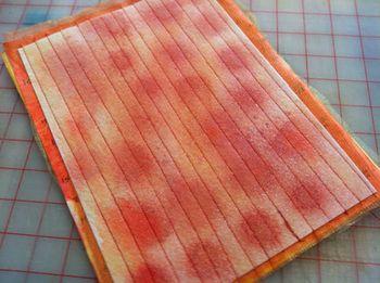 Paper chenille 2