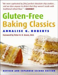 Gf baking classics