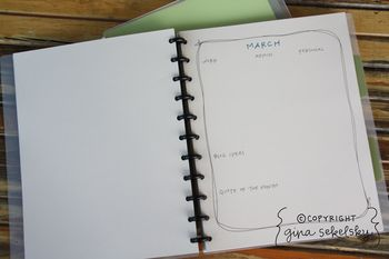 Circa notebook by lettergirl 2