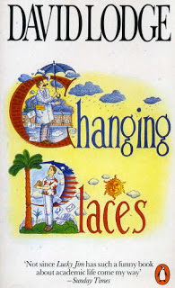 Changing_Places