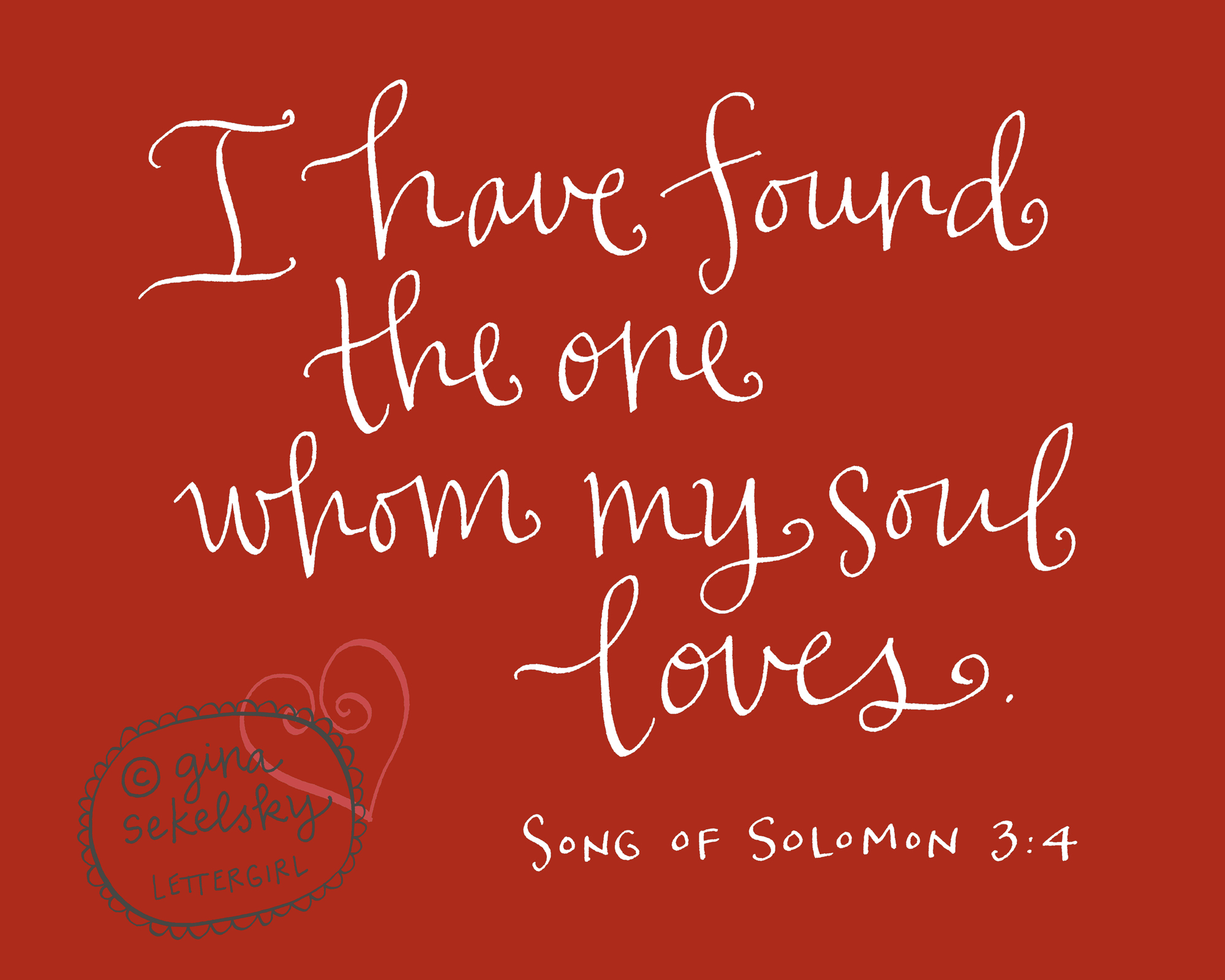 Quotes About Love Songs Of Solomon ~ Song Of Solomon photo quotes ...